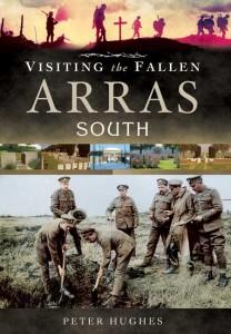 Arras South