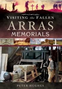 Arras Memorials